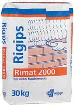 rimat_2000_1